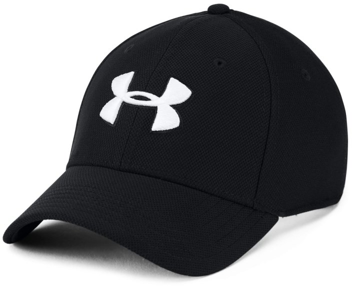 Pet Under Armour Men's Blitzing 3.0 Cap