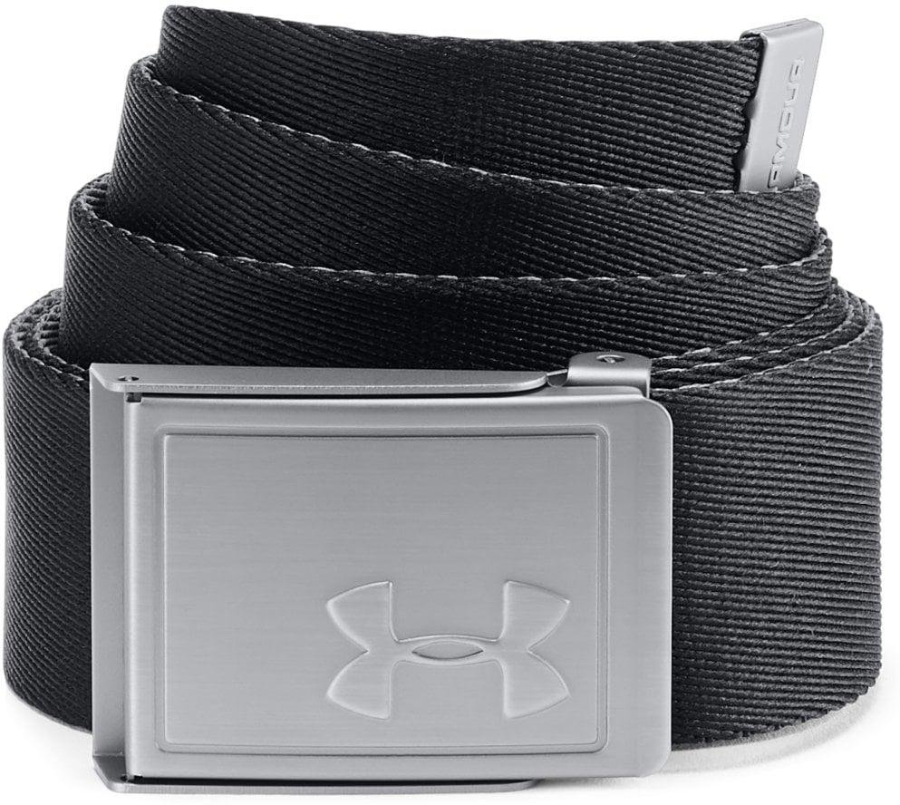 Riem Under Armour Men s Webbing 2.0 Belt