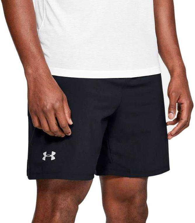 Korte broeken Under Armour UA LAUNCH SW 7 SHORT