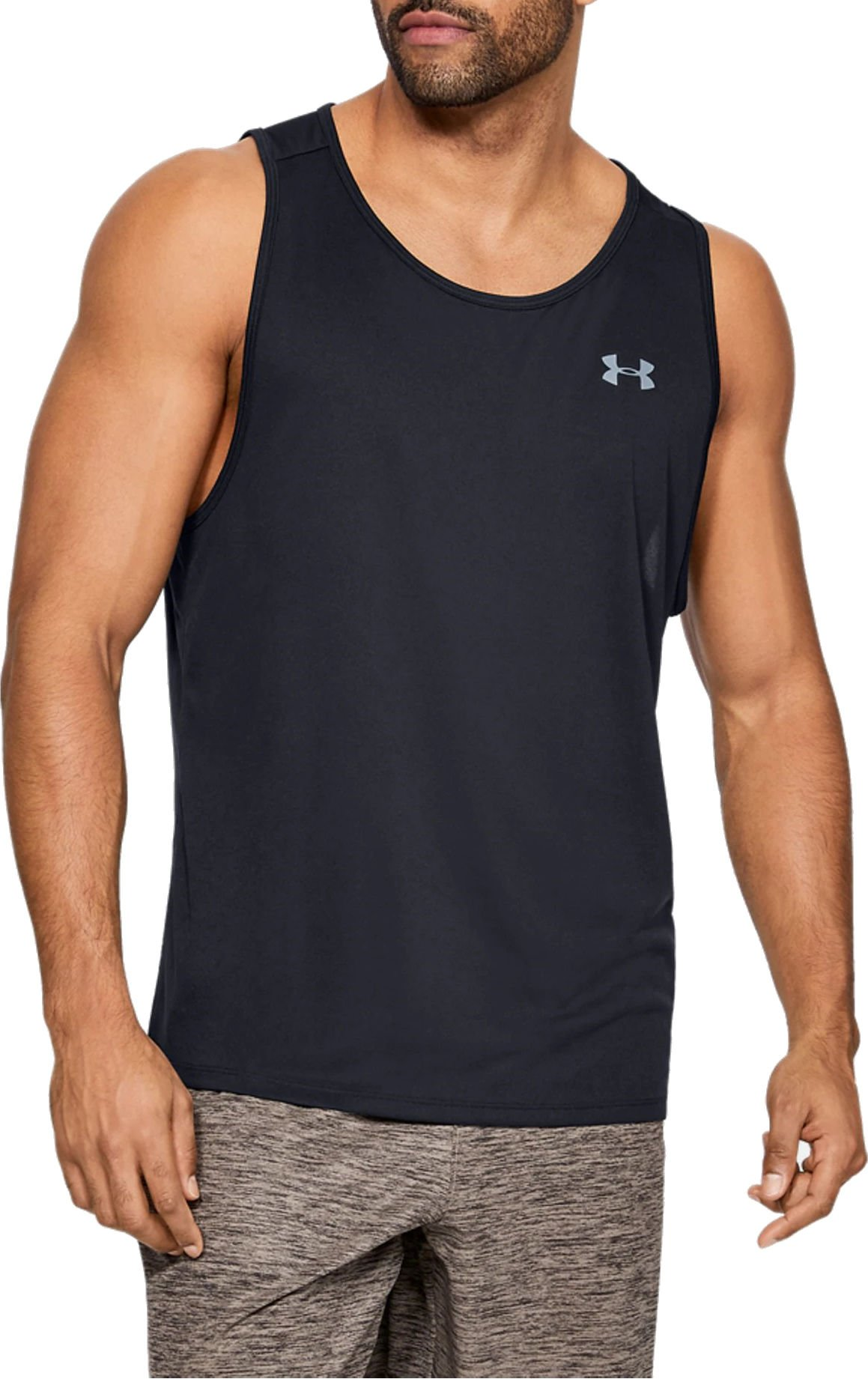 Tanktop Under Armour UA Tech 2.0 Tank