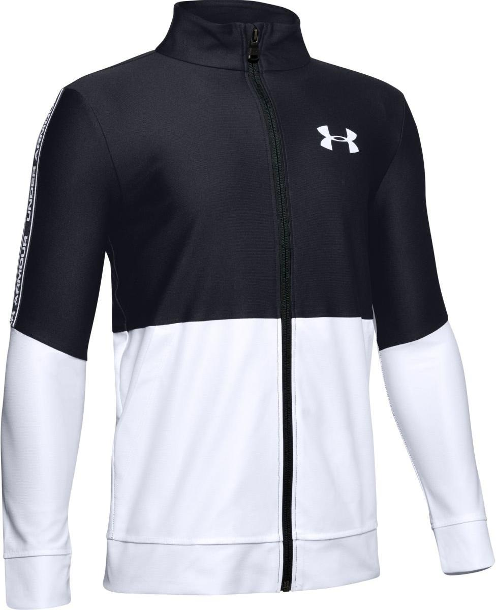 Jack Under Armour UA Prototype Jacket