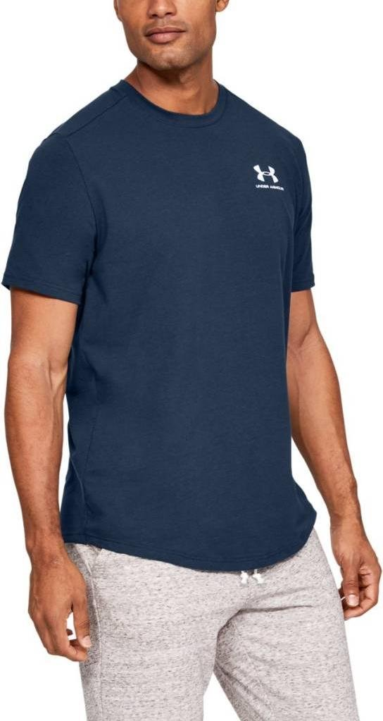 T-shirt Under Armour SPORTSTYLE ESSENTIAL TEE