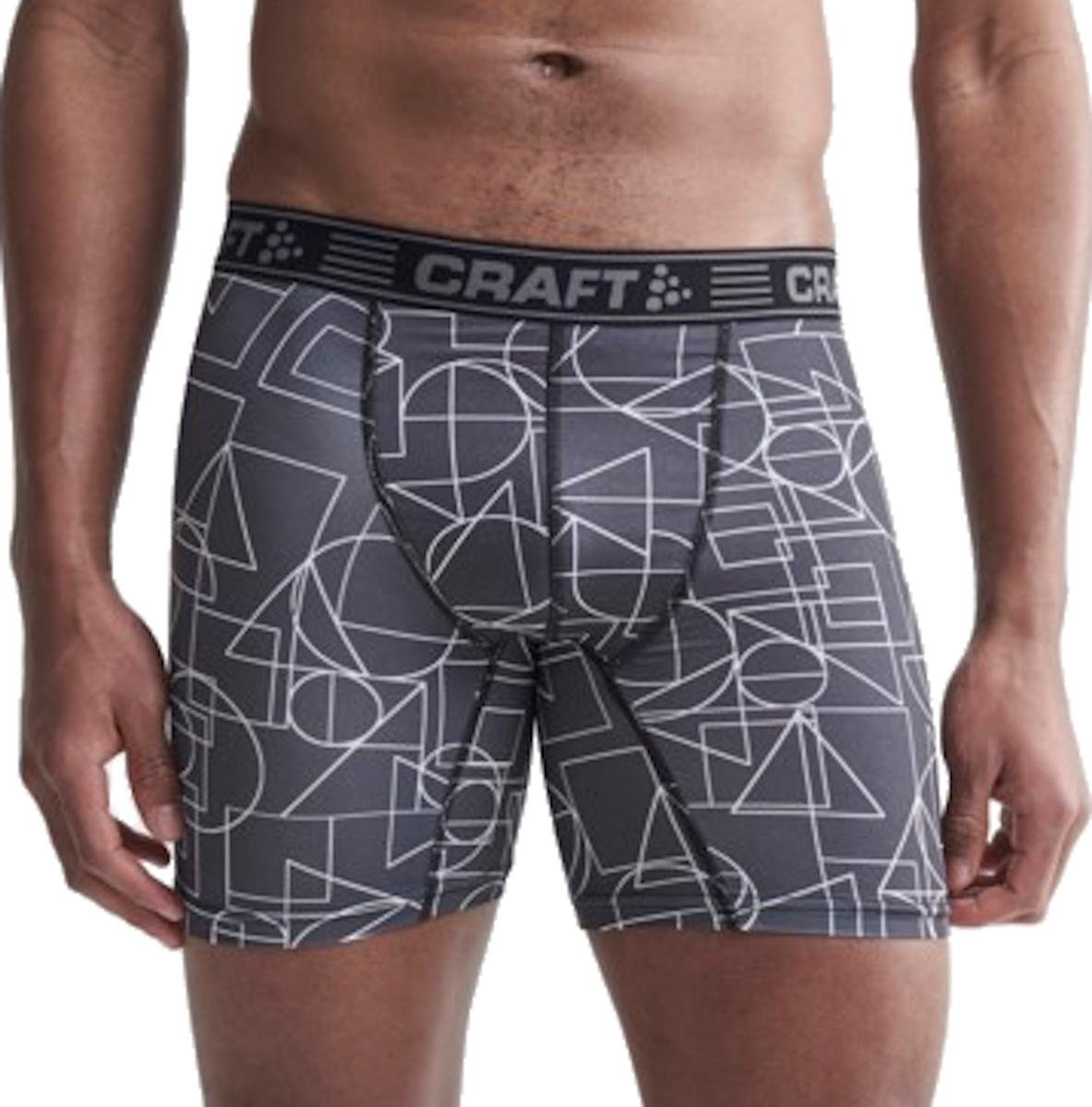 Boxers Craft CRAFT Greatness 6