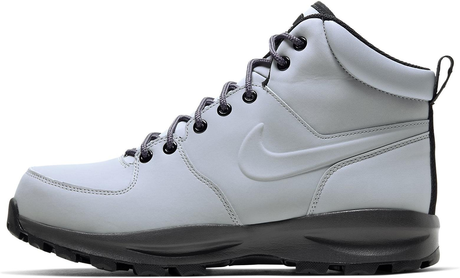 Schoenen Nike MANOA LEATHER