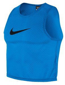 Trainingshemden Nike TRAINING BIB I