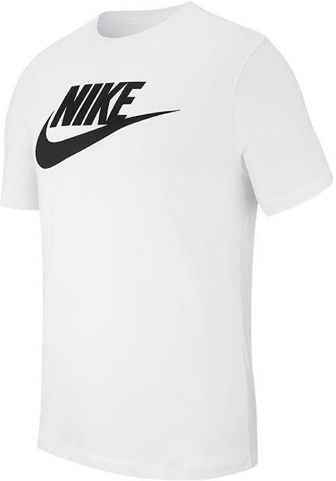 T-shirt Nike M NSW TEE ICON FUTURA