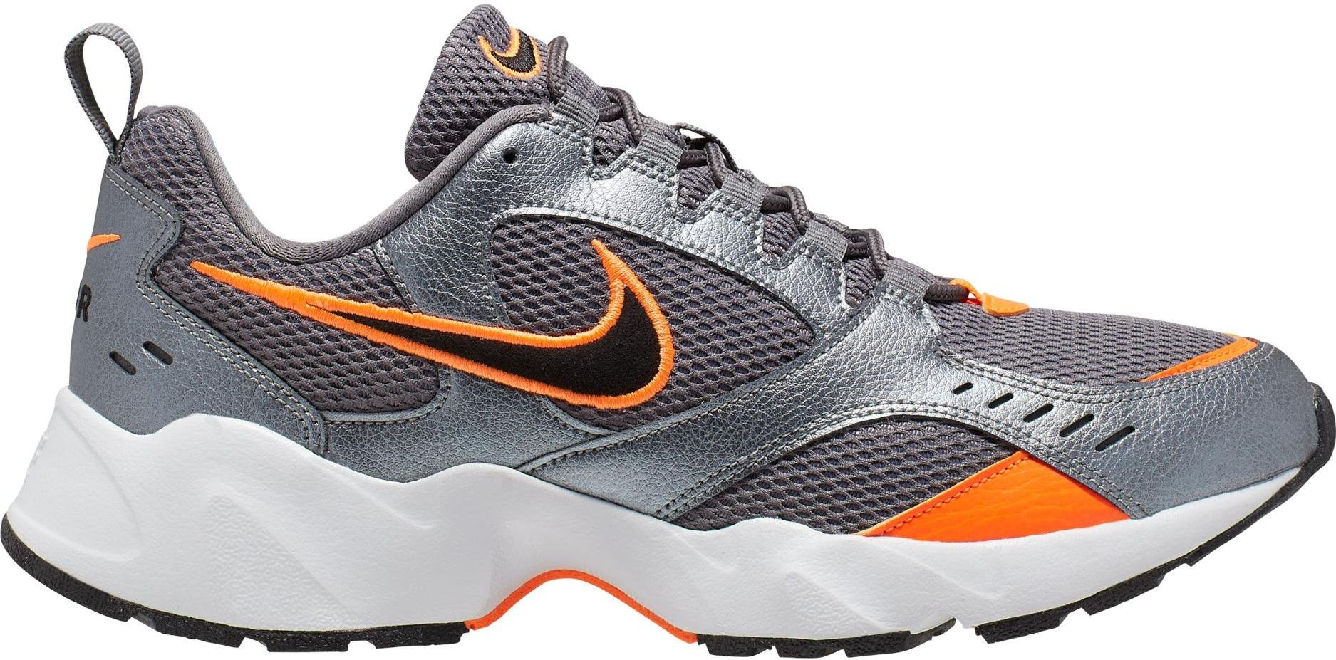 Schoenen Nike AIR HEIGHTS